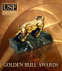 Golden Bull Awards
