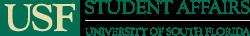 USF Student Affairs